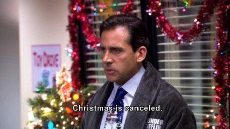 347d9490-5e99-11e4-aebb-655ff1715cda_christmas-is-cancelled