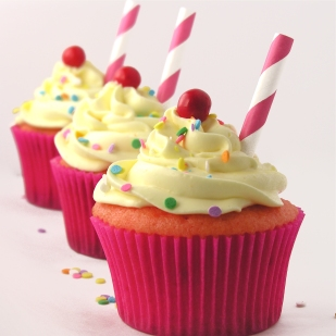 strawberry-lemonade-cupcake2
